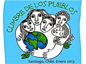 cumbre-de-los-pueblos_chile_2013