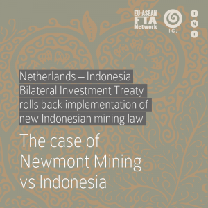 Newmont-Indonesia-case