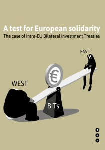 EU Investment Policy