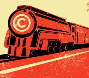 TTIP-copyright