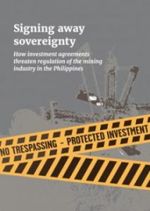 mining_cover235x331