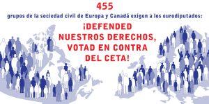ceo_sm-1b_spanish