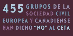 ceo_sm_3_spanish