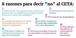 ceo_sm_4_spanish